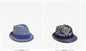 foto de producto sombreros