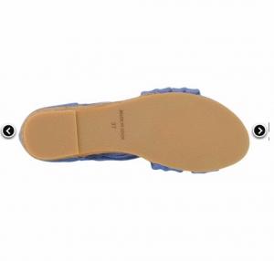 suela zapato web