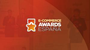 eCommerce Awards España