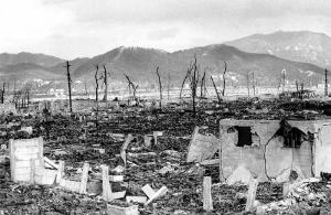 Hiroshima 360º
