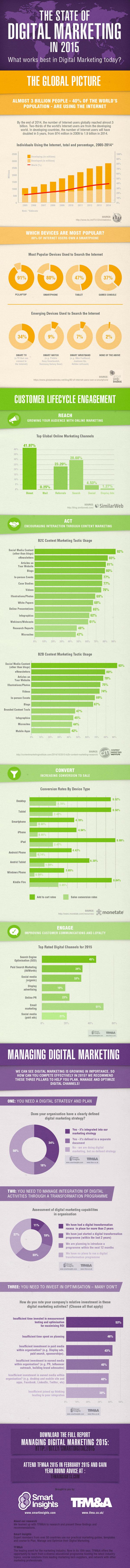 estado-marketing-digital-infografia