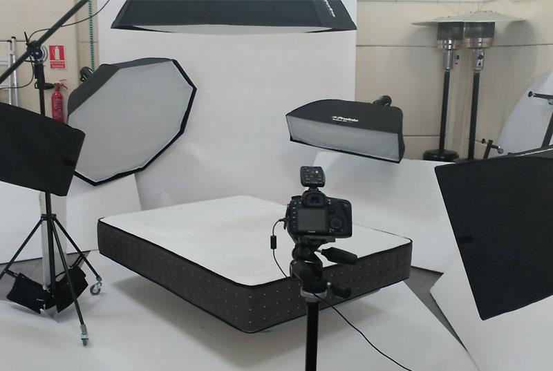 fotografia ecommerce
