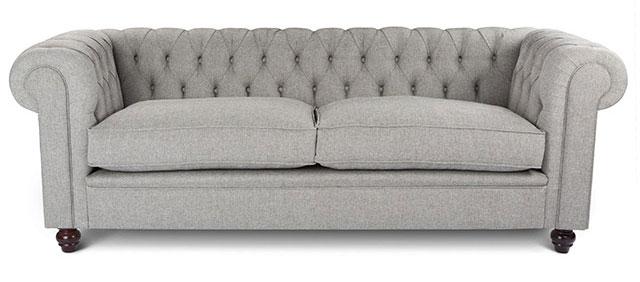 foto ecommerce sofa