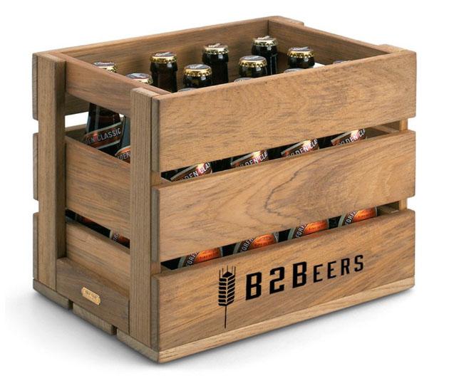 cervezas suscripcion