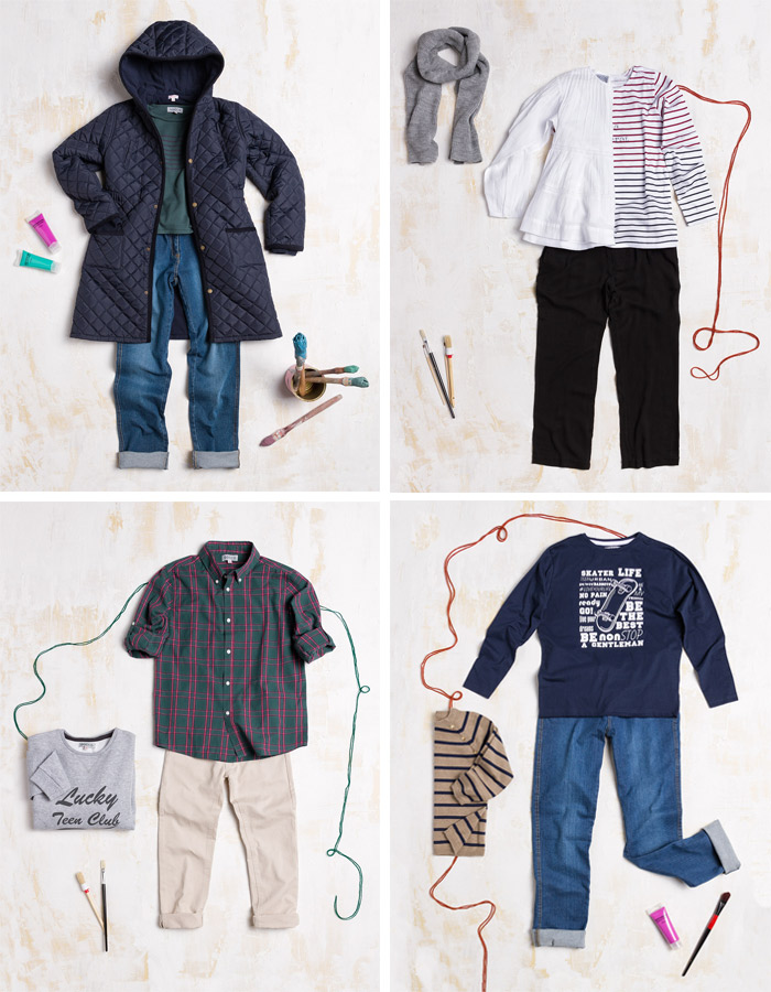 looks_gocco_junior