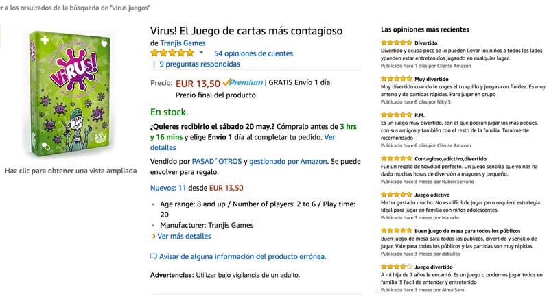 review-virus-amazon