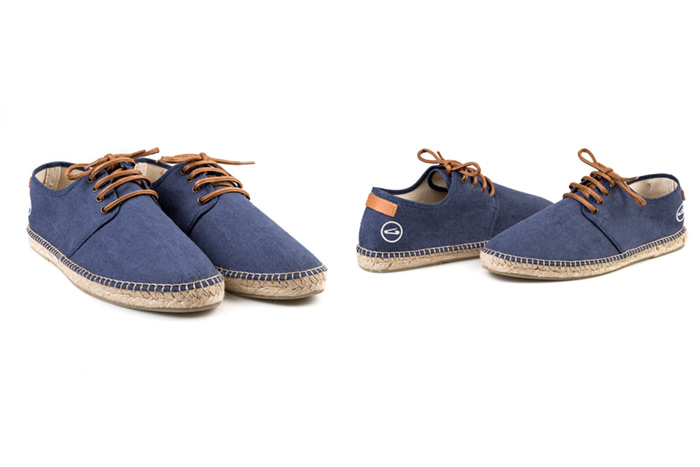 Foto de producto: calzado de Boston