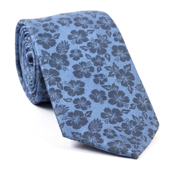 Foto de producto: corbata
