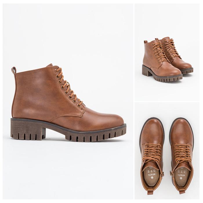 Foto de producto: zapato de Amichi
