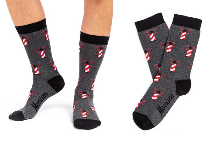 Foto de producto: calcetines