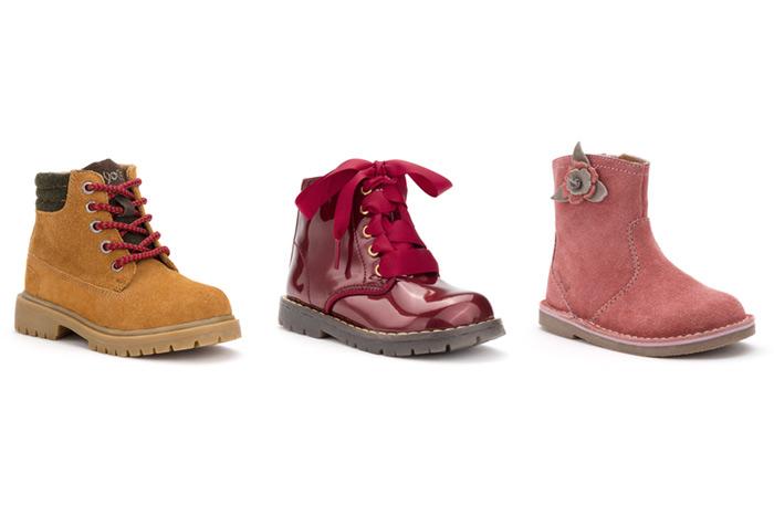 Foto de producto de calzado de Mayoral