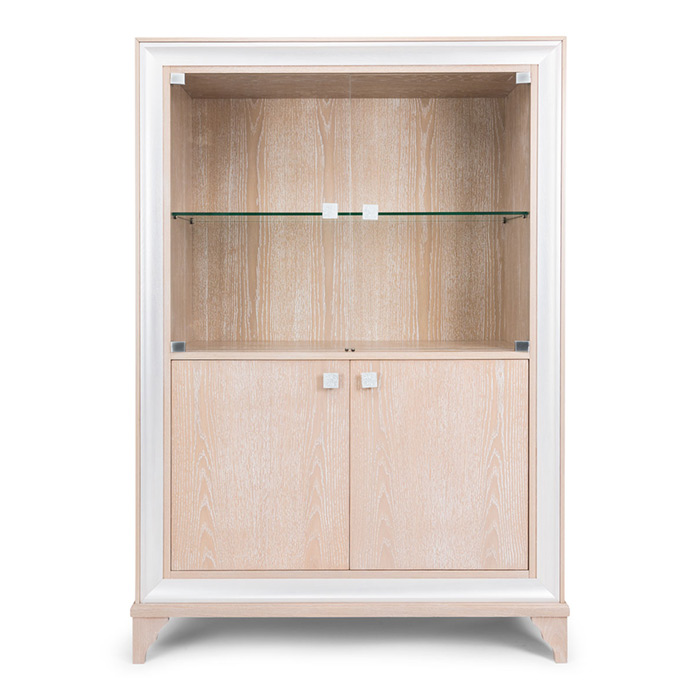 Fotografía de producto en uso: mueble