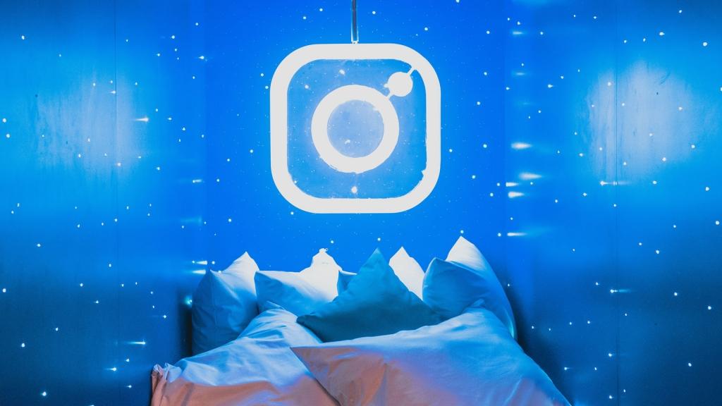 Herramientas para Instagram