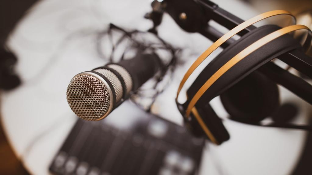 Podcast planetaM importancia fotografía conversión
