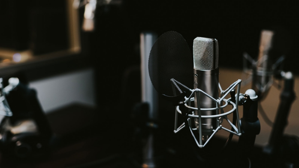 Podcast ecommerce rentable