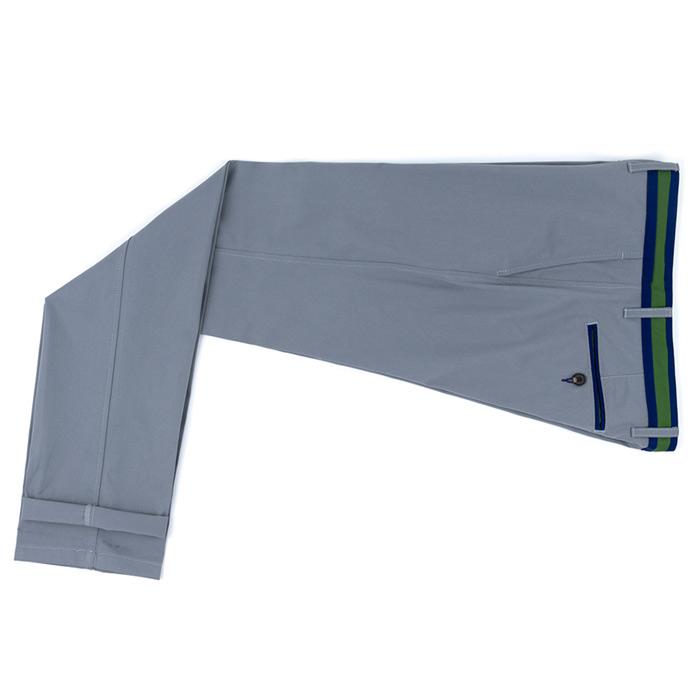 Pantalón largo El Ganso