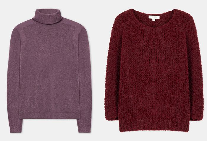 Jersey Textil Perchado