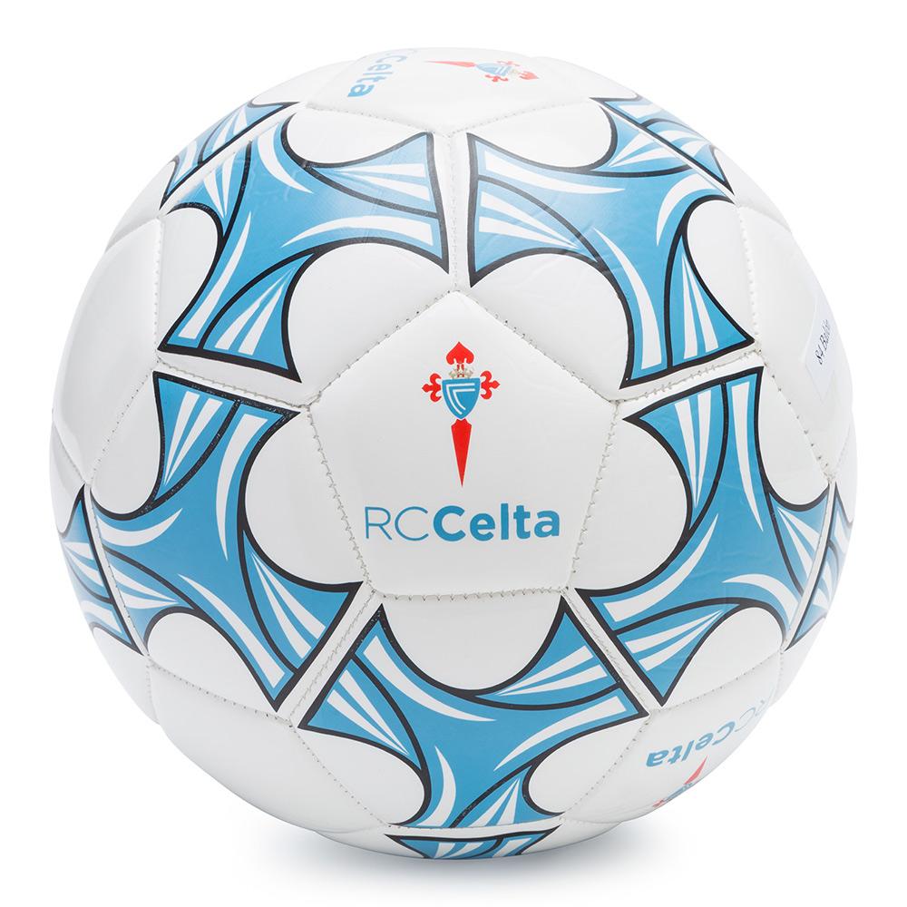 balón rc celta