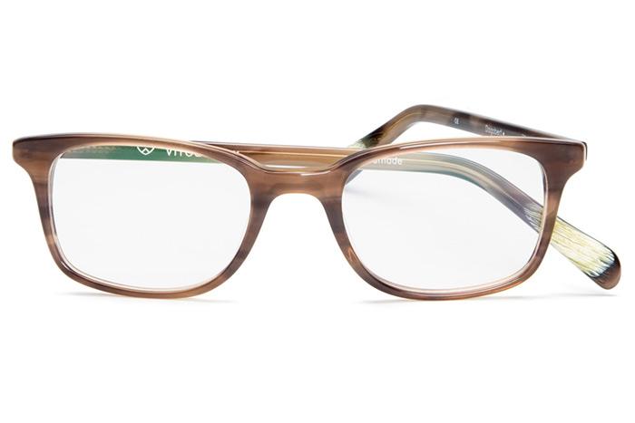 foto producto gafa