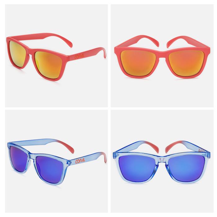 foto producto gafas