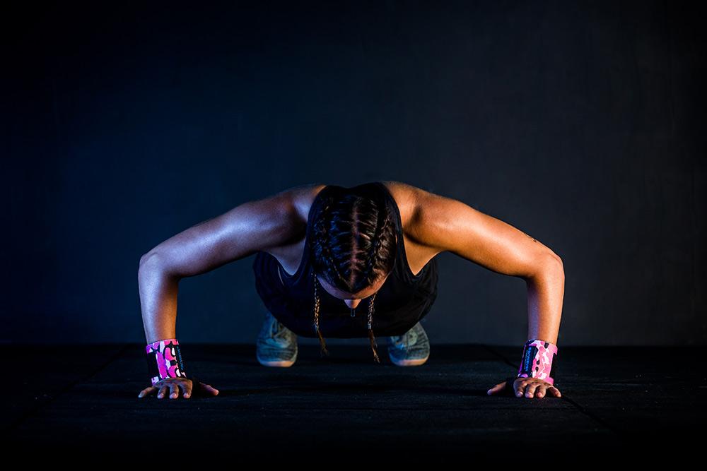 Fotografías, 360º y vídeos de deporte