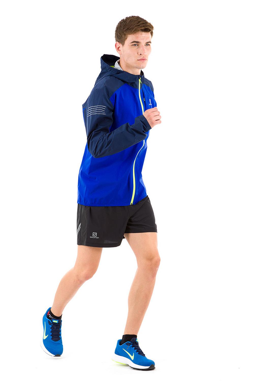 ropa deportiva forum sport