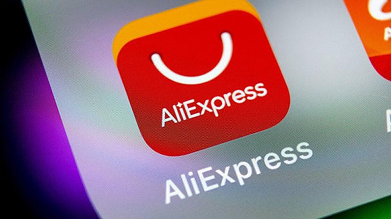 Contenido visual para Aliexpress