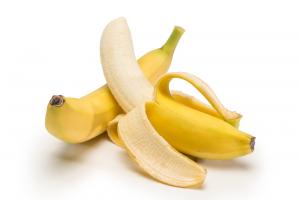 Plátano de Canarias, Fotografía eCommerce para Comefruta