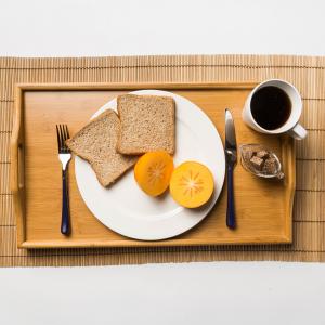 Desayuno de ComeFruta