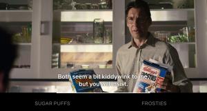Película Bandernatch Netflix